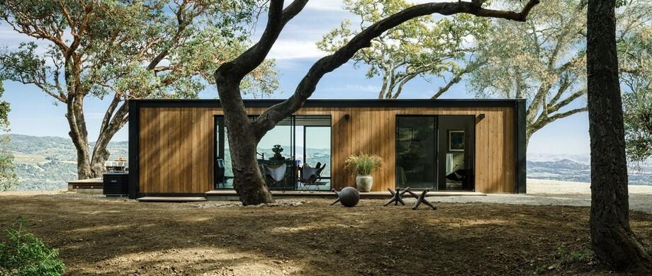 mantelzorgwoning starline mobiele bungalows en chalets. Black Bedroom Furniture Sets. Home Design Ideas