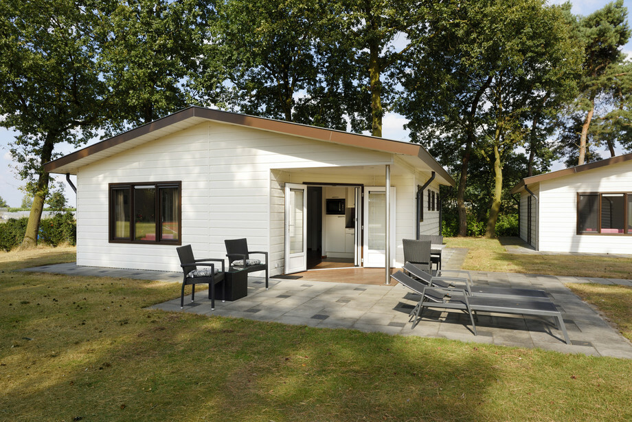 Bungalow Bouwen Prijs : Bungalow bouwen prijs beautiful huis bouwen with bungalow bouwen